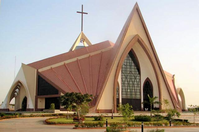 Nigerians Love Churches: Backgrounds and Forms of Religious Worship - A Cultural Review